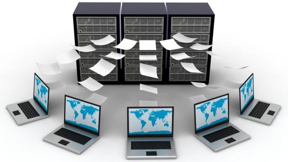 Data Warehouse tổng hợp thông tin từ các nguồn dữ liệu khác nhau