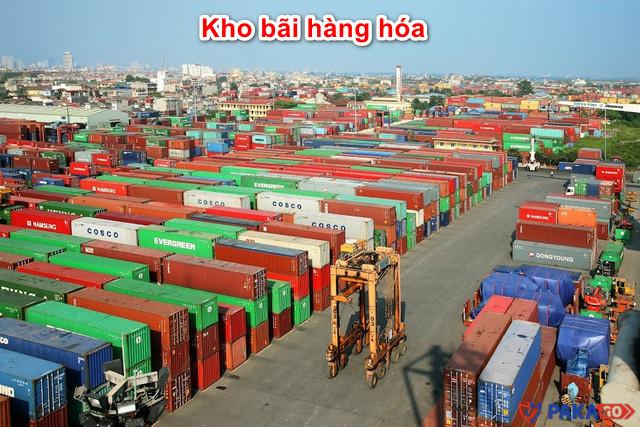 kho-bai-hang-hoa