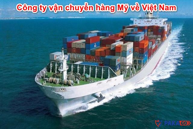 cong-ty-van-chuyen-hang-my-ve-viet-nam