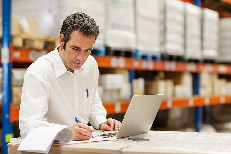 Nhân viên thanh toán quốc tế thường xuyên phải thực hiện giao dịch với đối tác nước ngoài nên cần trình độ anh văn tốt