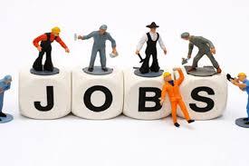 Hỏi về quy định nghỉ phép năm theo quy định của luật lao động theo quy định của pháp luật hiện hành ?
