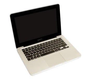Máy tính xách tay (laptop)