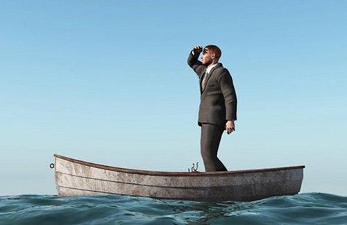 Những câu nói hay trong kinh doanh của các doanh nhân thành đạt-6