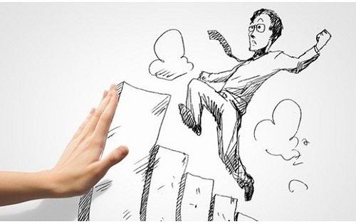 Những câu nói hay trong kinh doanh của các doanh nhân thành đạt-7
