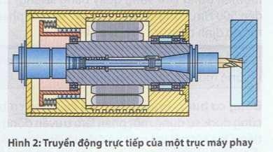 mccu3.png.jpg.png