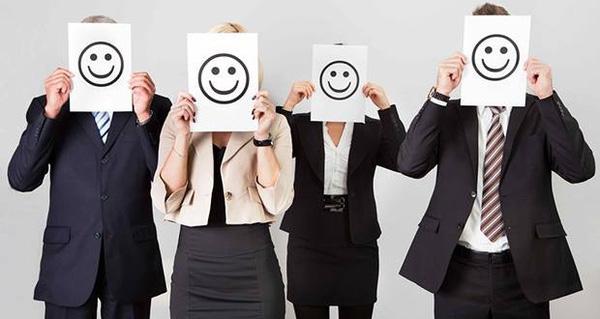 Làm sao để nhân viên gắn bó lâu dài với công ty? Bí quyết nằm ở 2 ...