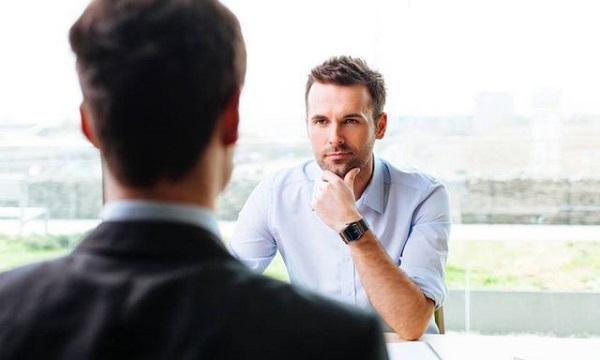 quy trình tuyển dụng nhân viên bán hàng