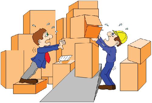 Kết quả hình ảnh cho quản trị hàng tồn kho là gì