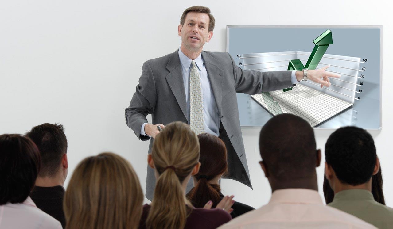 kế hoạch tuyển dụng nhân viên bán hàng