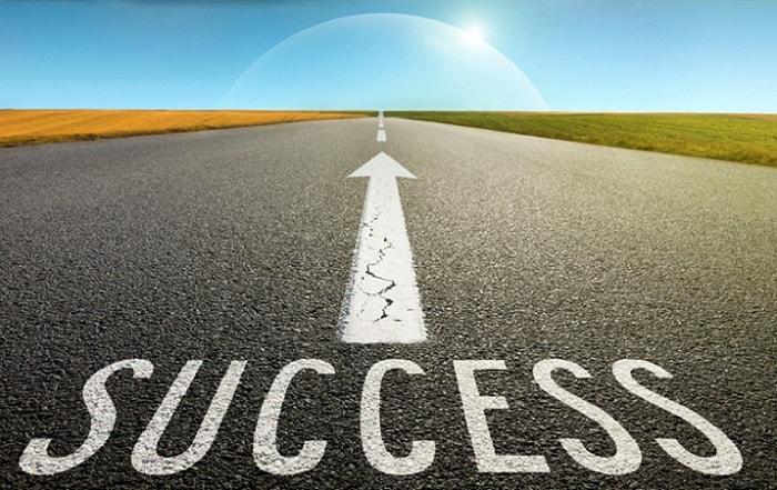 10 nguyên tắc giúp vượt qua khó khăn trong kinh doanh