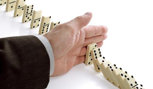 10 bài học từ những thất bại kinh doanh thảm hại trong lịch sử