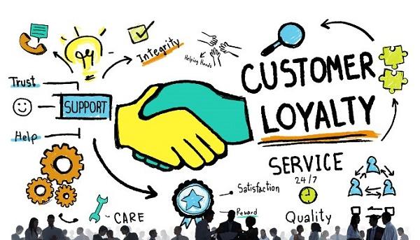 Các bước để xây dựng chiến lược bán hàng hiệu quả - Kinhdoanhthoitrang