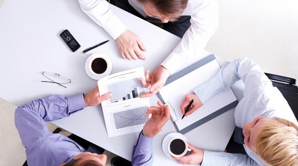 Tổng hợp các cách xây dựng chiến lược kinh doanh hiệu quả
