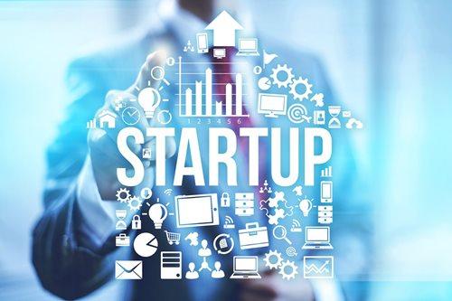 StartUp Office - Bài học từ những doanh nhân trong thương trường ...