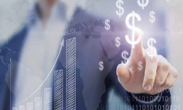 Kinh doanh là gì? Đặc điểm, phân loại, ví dụ về kinh doanh?