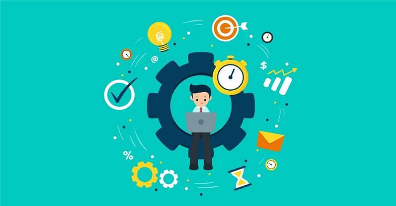 Phương thức kinh doanh là gì? Bài học đắt giá cho doanh nghiệp