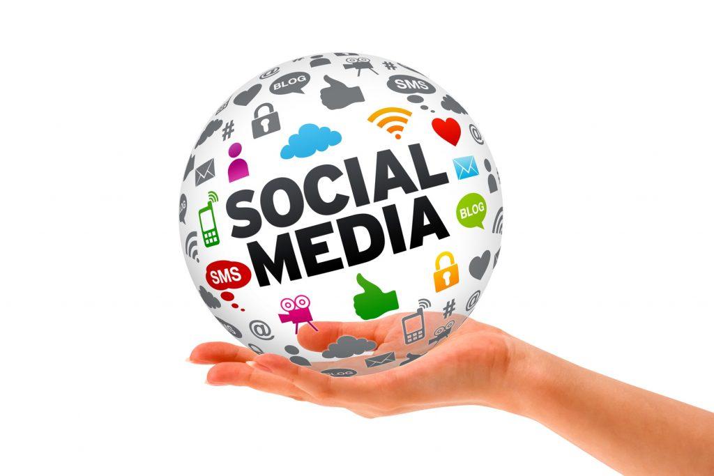 10 nguyên tắc tiếp thị hiệu quả trên mạng xã hội