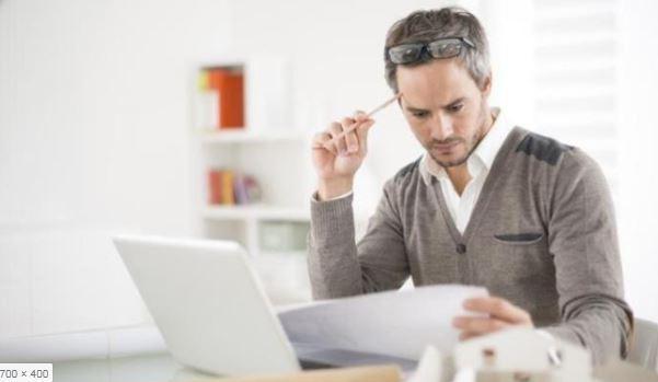 Các phương pháp tập trung cao độ để học tập và làm việc hiệu quả nhất