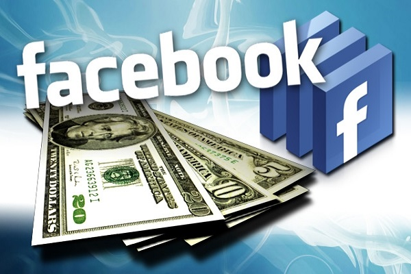10+ Cách kiếm tiền trực tuyến Facebook 2020 | Kiến Thức MMO