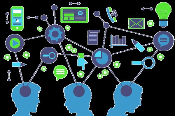 Chiến lược SEO: Hướng dẫn lập chiến lược SEO bứt phá cho website