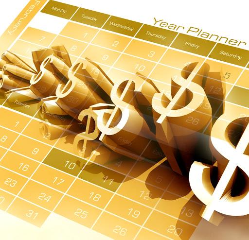 Quản trị tài chính doanh nghiệp là gì? | Quantri.vn
