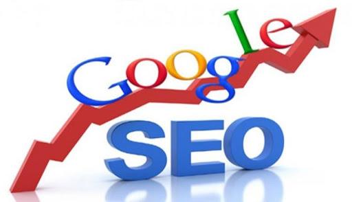 4 chiến lược marketing online hiệu quả dành cho website - EXPRO Blog