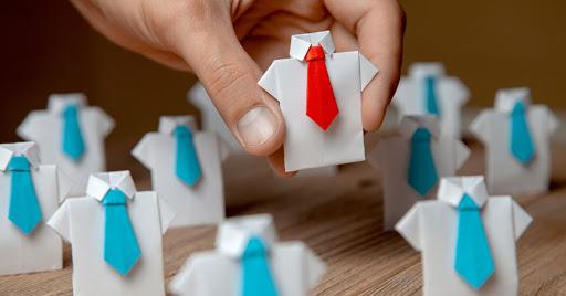 Quản lý nhân sự là gì? Và làm thế nào để thành công với nghề nhân ...