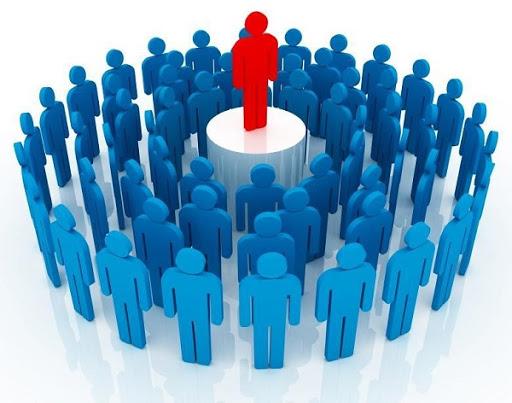Quản trị nguồn nhân lực là gì? Học quản lý nhân sự ở đâu tốt?