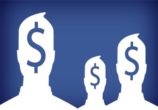 Tham khảo cách làm giàu từ việc bán hàng online trên facebook
