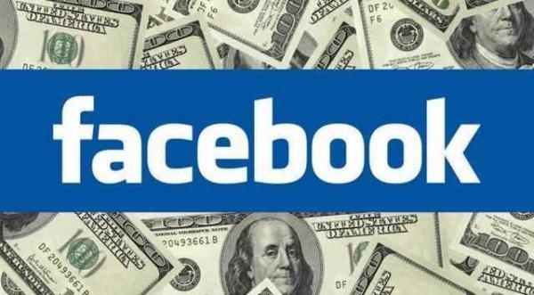 Kiếm tiền trên Facebook: Những cách giúp bạn tận dụng Facebook ...
