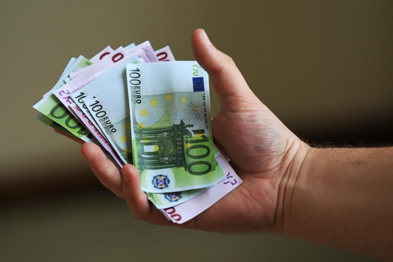 Làm gì để có tiền bây giờ ( 10 + 21 cách nhanh cho bạn) - BYTUONG