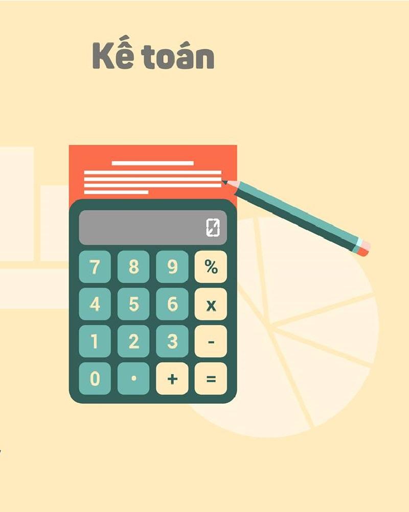 Cơ hội việc làm đối với ngành kế toán: có dễ xin việc không?