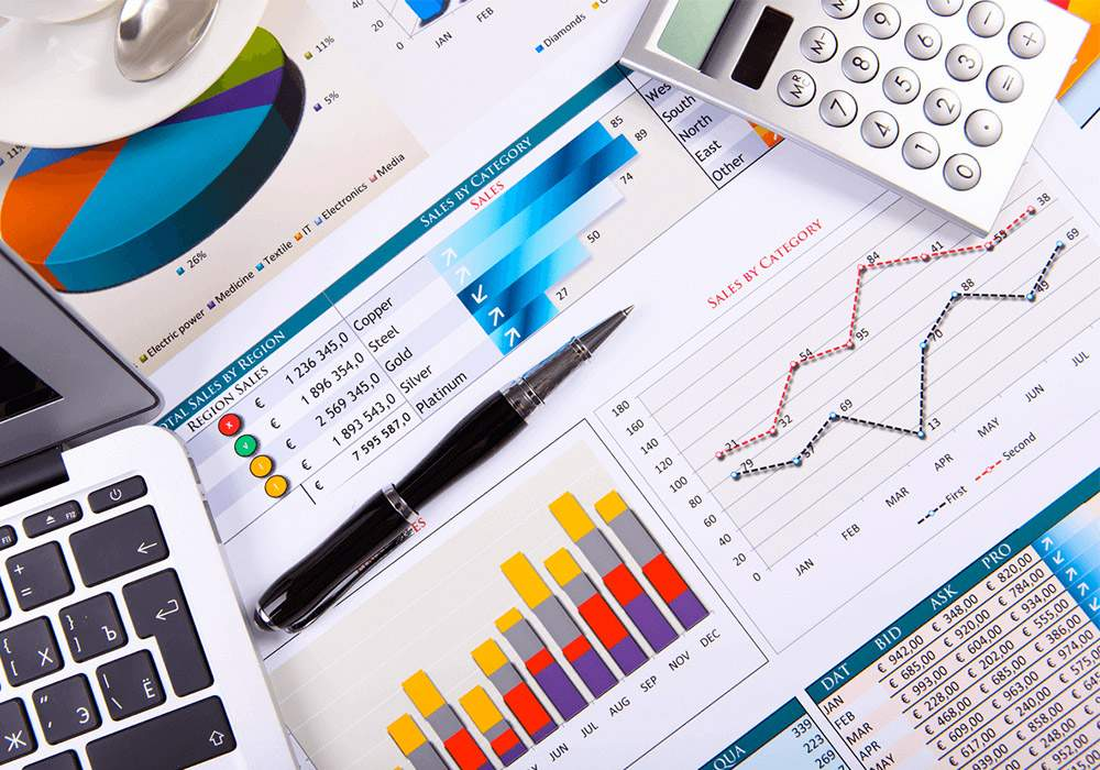Quản trị tài chính là gì và tầm quan trọng với sự phát triển của doanh