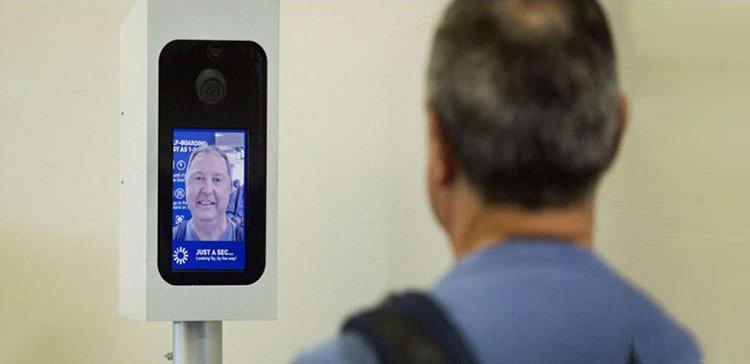Review các phần mềm chấm công bằng Face ID hiện nay - Fastwork.vn
