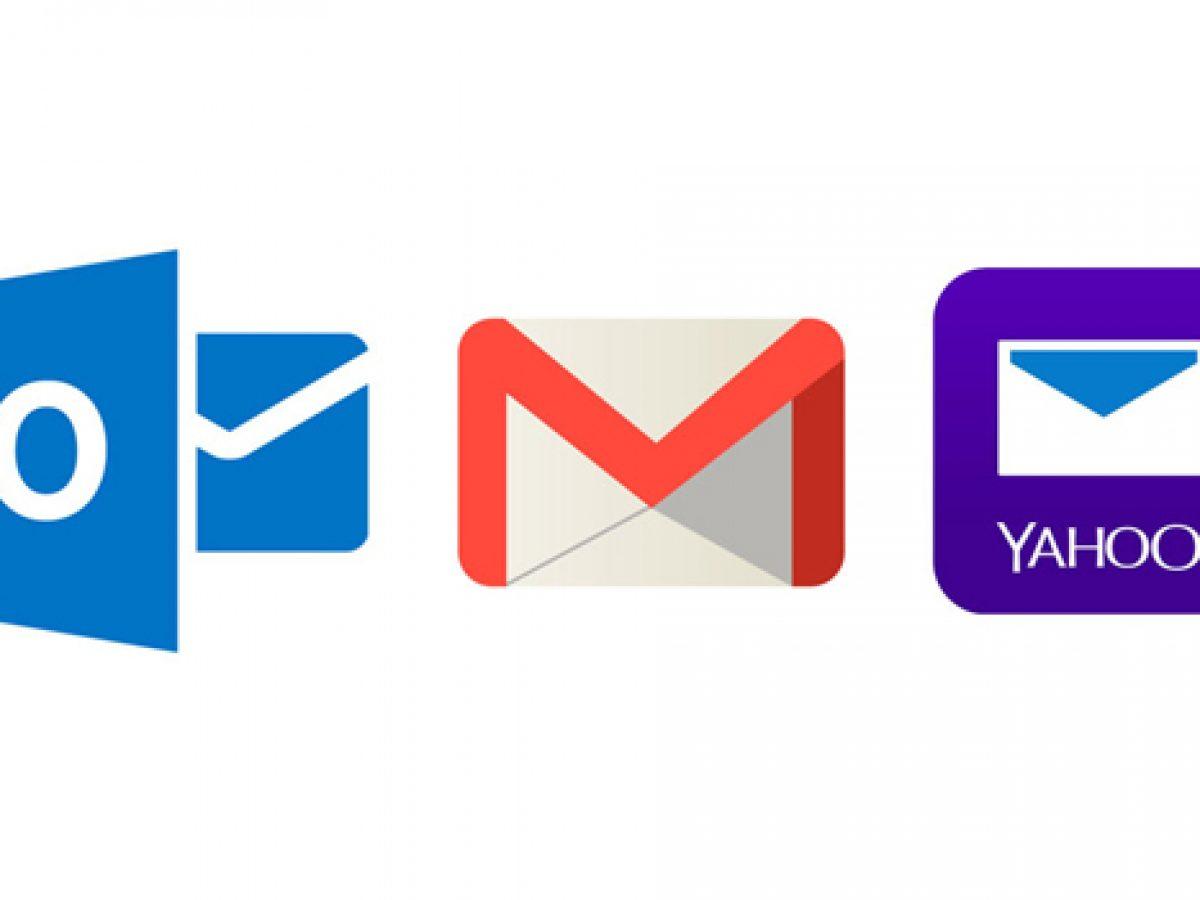 Lợi ích của email là theo tên miền riêng là gì ...
