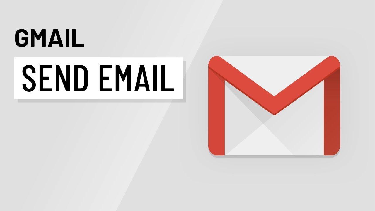 Dịch vụ thư điện tử email  tiện lợi