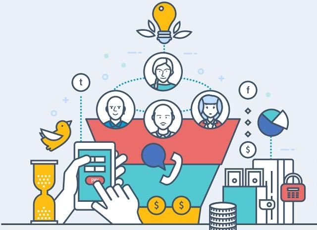 Khám phá Lead là gì? Các loại Lead trong Marketing bạn nên biết
