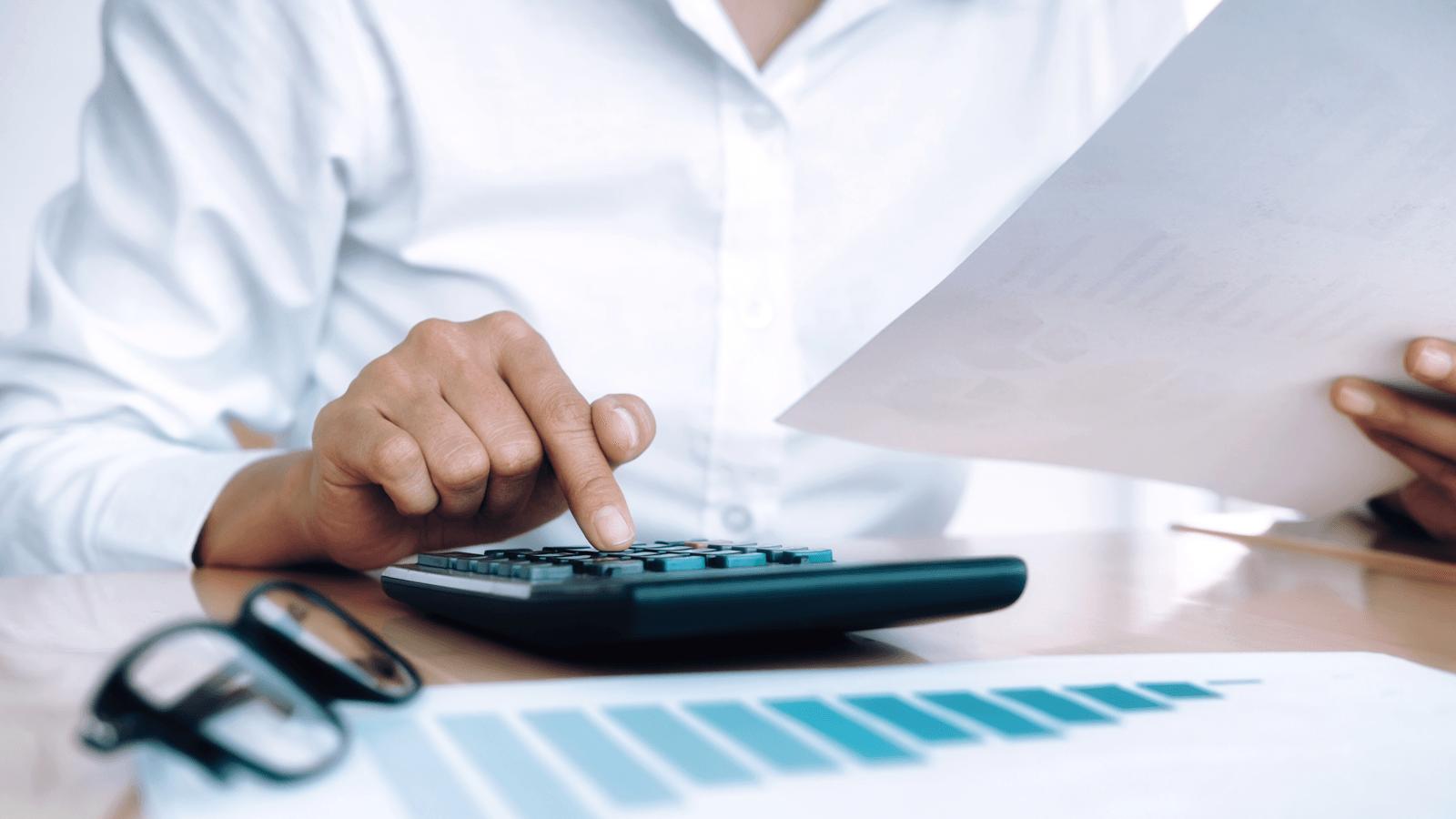 Ở thời đại công nghệ 4.0 phát triển vượt bậc, phương pháp quản lý tài chính cá nhân truyền thống đã được