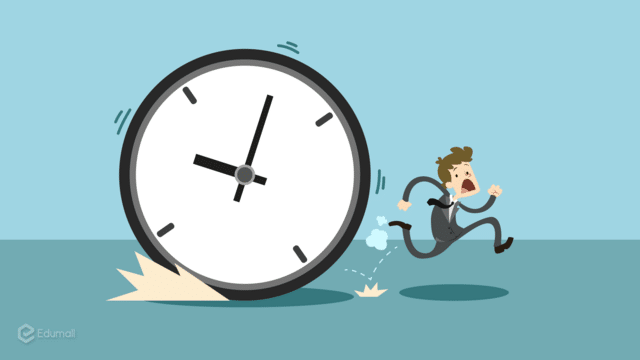 Kỹ năng quản lý thời gian hiệu quả giúp bạn thành công trong công việc