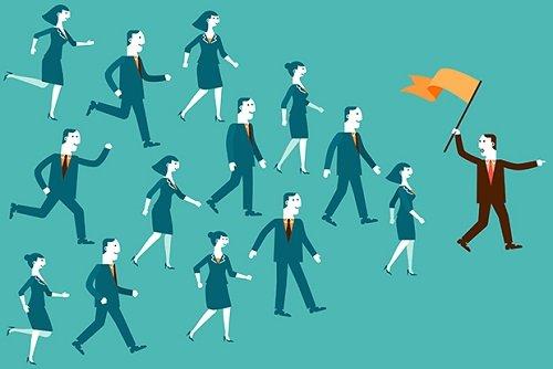 60 kỹ năng cần có của người lãnh đạo - Kỹ năng làm giàu