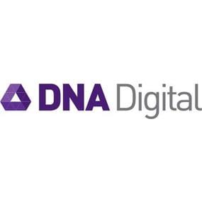 digital marketing agency tốt nhất