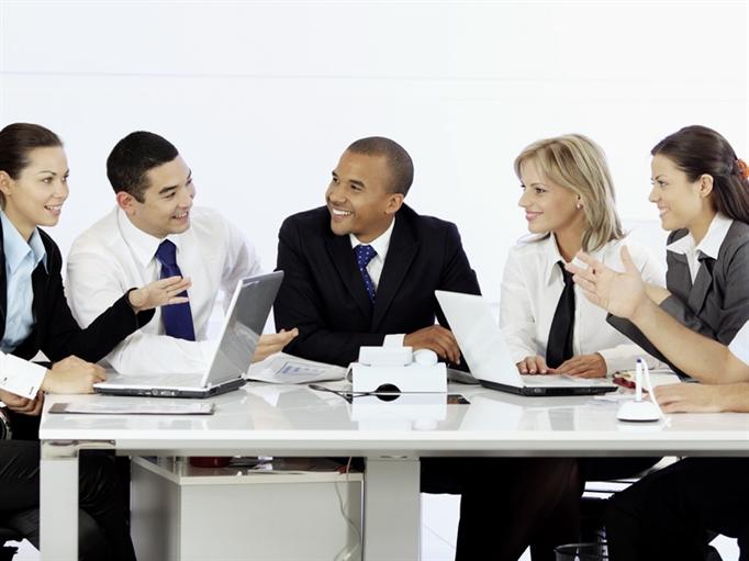 Giao việc cho nhân viên - kỹ năng quan trọng của người lãnh đạo