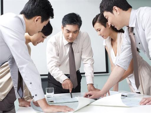 Kỹ năng hướng dẫn nhân viên làm việc hiệu quả