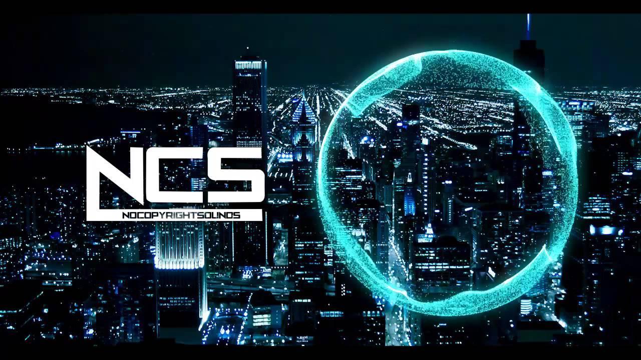 NoCopyrightSounds Music [NCS] cho Android - Tải về APK
