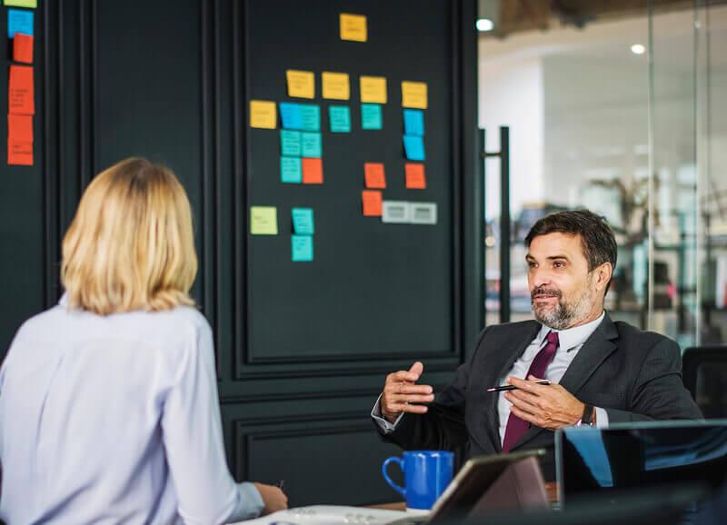 9 cách đơn giản để cải thiện kỹ năng giao tiếp - Huỳnh Duy