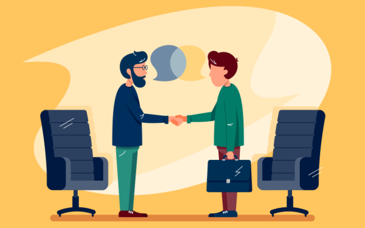 9 cách cải thiện kỹ năng giao tiếp - HRI Recruitment