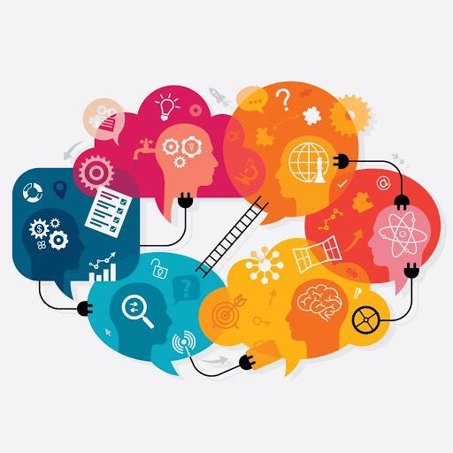 Truyền thông đa phương tiện (IMC) là gì? | The Story Communication