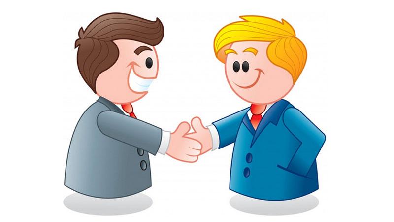 Vai trò của kỹ năng giao tiếp trong cuộc sống hiện đại và phát triển tâm lý nhân cách cá nhân.