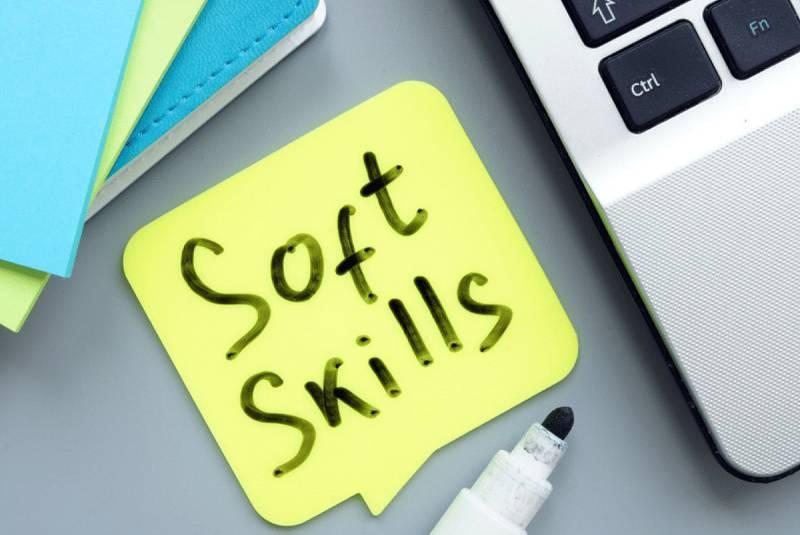 Kỹ năng mềm là gì? 7 Kỹ năng mềm giúp bạn thành công trong công việc