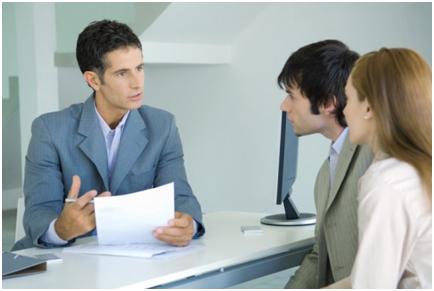 Nâng cao tinh thần trách nhiệm trong công việc của nhân viên